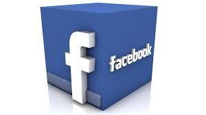 Facebook Graph Search: 5 consejos para proteger la privacidad #facebook_iniciar_sesion http://www.facebookiniciarsesioncelular.com/facebook-graph-search-5-consejos-para-proteger-la-privacidad.html