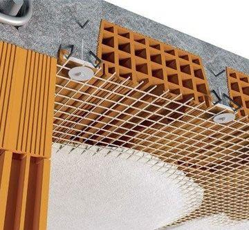www.edilportale.com csmartnews 398585?oggettosap=398585&uid=E524FEC402144455A8527CECF5EA97C1