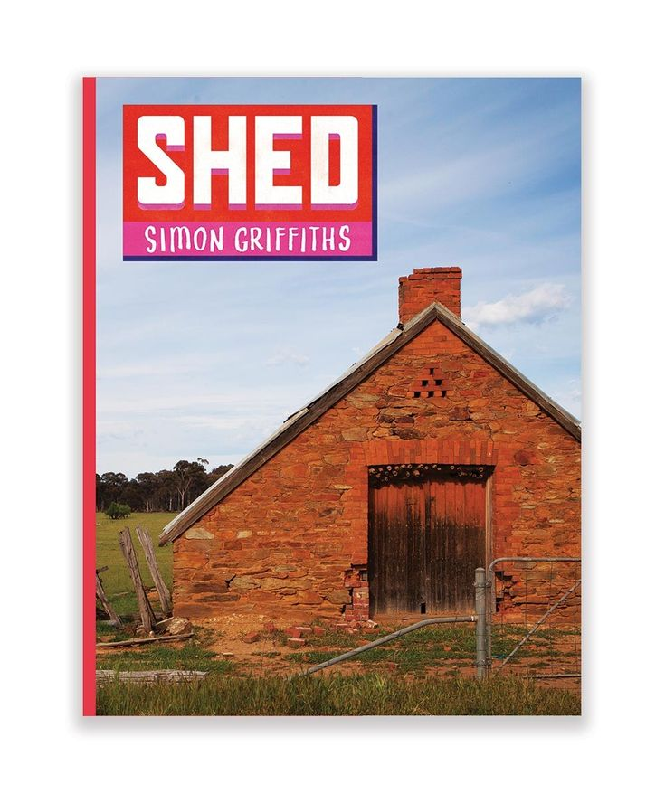The Shed: A place of retreat, where we can forget the pressures of everyday life, work on a treasured project, store all those keepsakes we can't bear to throw away, or spend time with friends or with ourselves in silent meditation. | huntingforgeorge.com