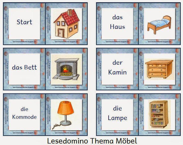 323 besten 1 klasse deutsch bilder auf pinterest vorschule grundschulen und kinder schule. Black Bedroom Furniture Sets. Home Design Ideas