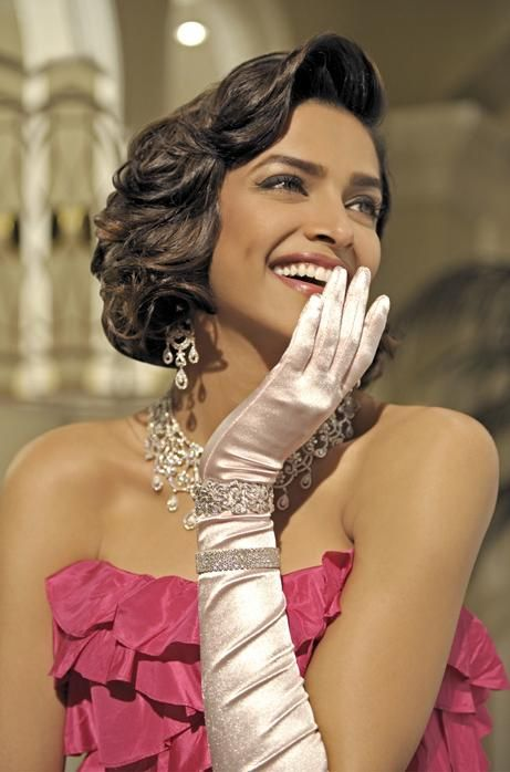 MissMalini   Bollywood! Fashion! Beauty! Lifestyle!