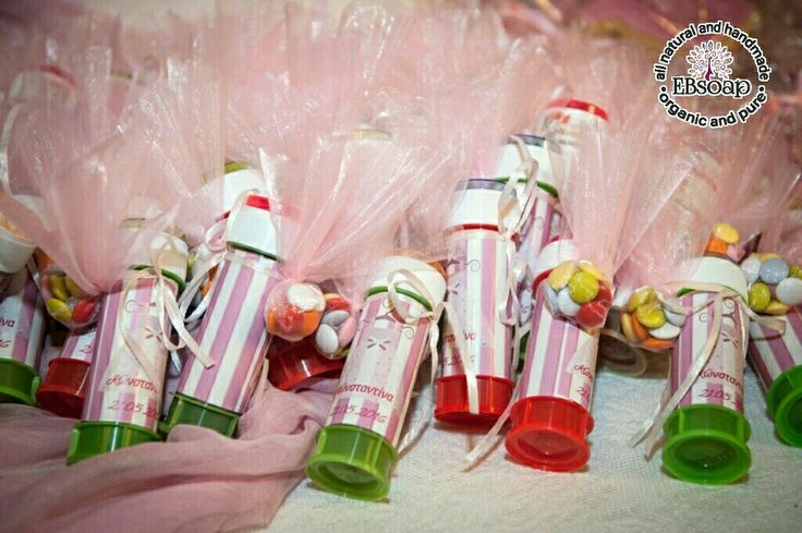 #Babyshowerfavors#heart#pinterest#baby#love#soap#iloveyou#loveme#babylove#girly#like#greekart#instaart#party#favors#woman#3d#Evabeautysoap#greece#gliter#glamour#handmade#withlove#partyfavors#partying
