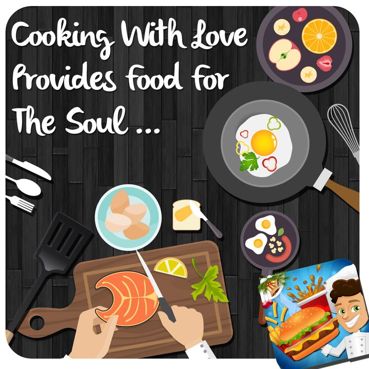 #Cook More To Become A #CookingTycoon!!  Play At: http://bit.ly/2pGWNtz  #bestcookinggame, #chefcookinggame, #cookingapp, #cookingfever #cookingmania, #beachhouse, #restaurantmania, #kitchenfever, #restaurants, #food