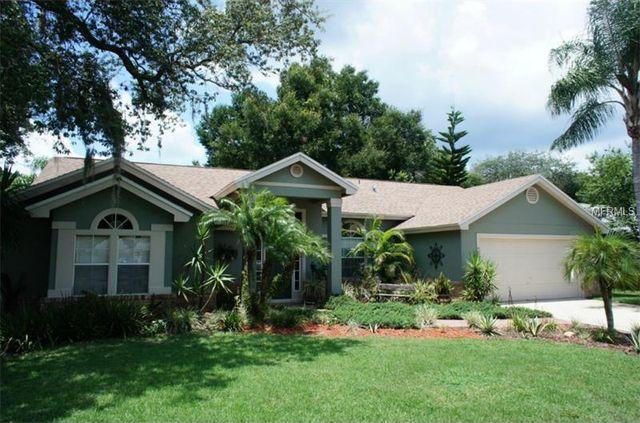 302 Oak Leaf Cir, Lake Mary, FL 32746  Contact Agent: FRANK FILIPPELLI 407-448-1042    E-mail: frankf8836@aol.com - SOUTHERN REALTY ENTERPRISES, INC