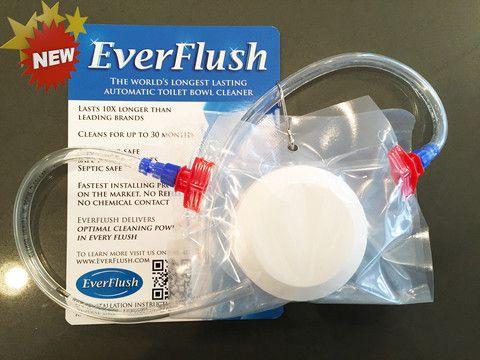 Everflush 10x