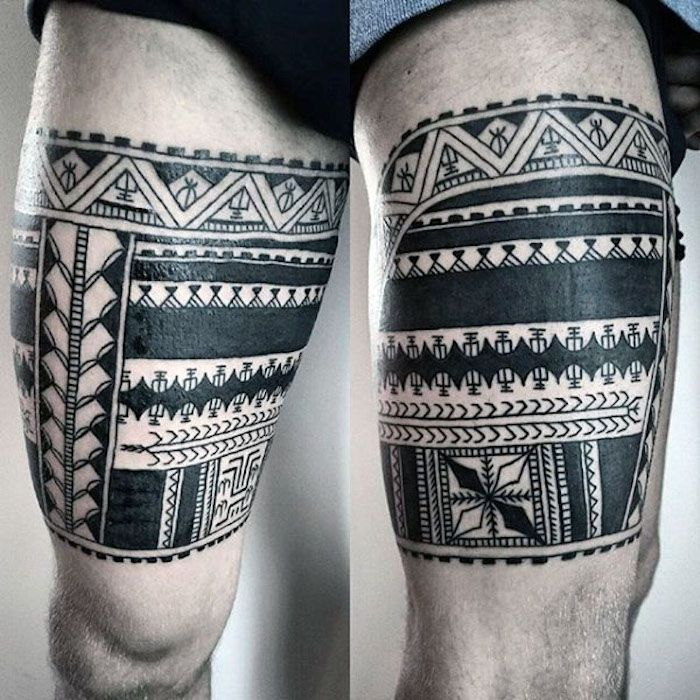 1914 best tattoo lovers images on pinterest tattoo maori sleeve tattoos and tattoo ideas. Black Bedroom Furniture Sets. Home Design Ideas