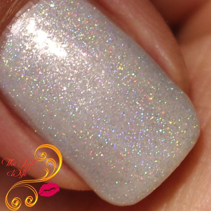 116 best Nail Polish Wish List images on Pinterest | Nail polish ...