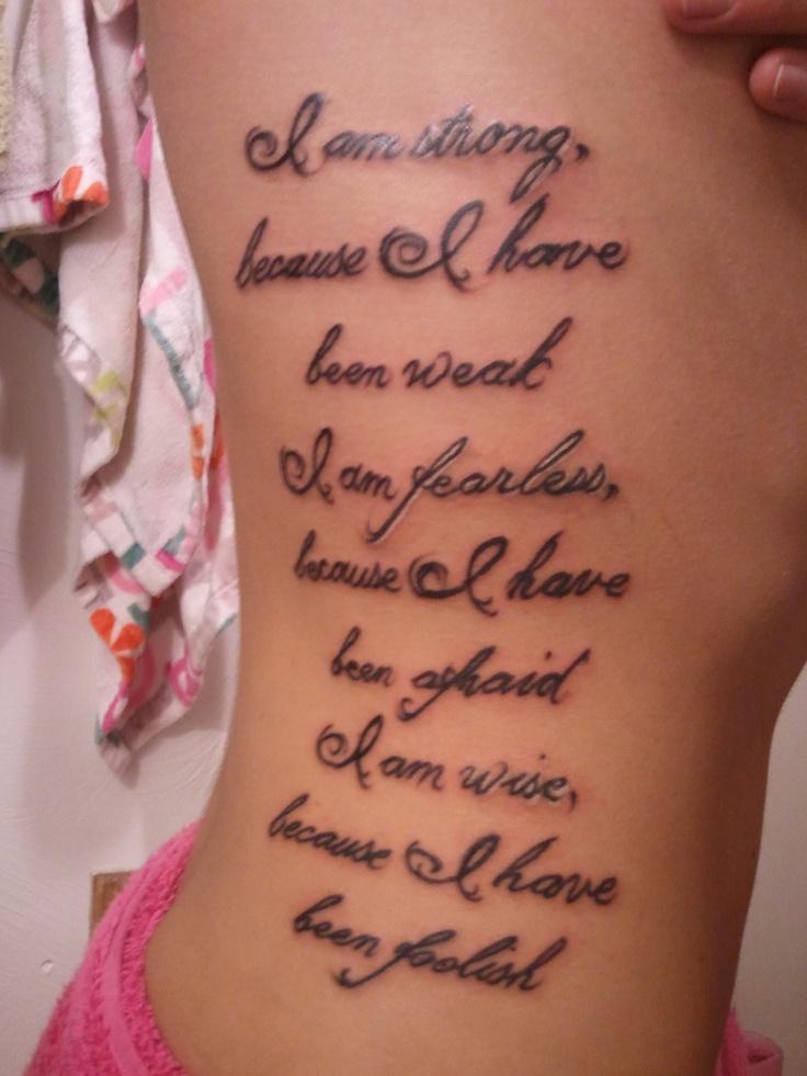 240 Best Tattoo Ideas Images On Pinterest