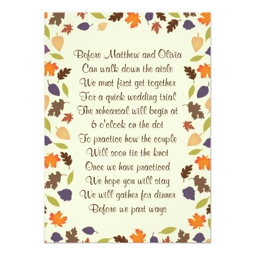 33 best Thanksgiving Gathering Invitations images on Pinterest - invitation for a get together