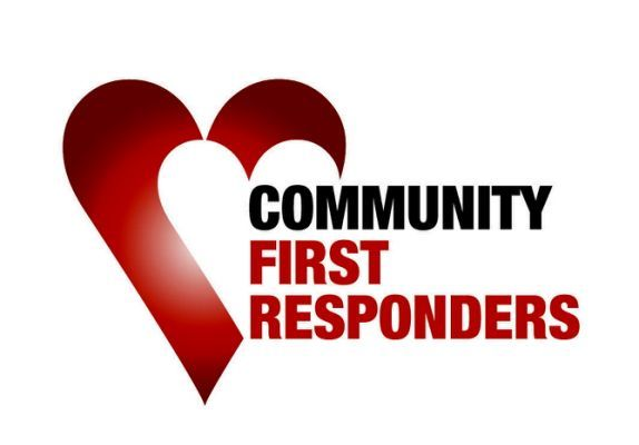 Castlebar Community First Responders