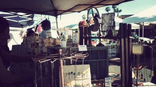 Albany New York Craft Fairs