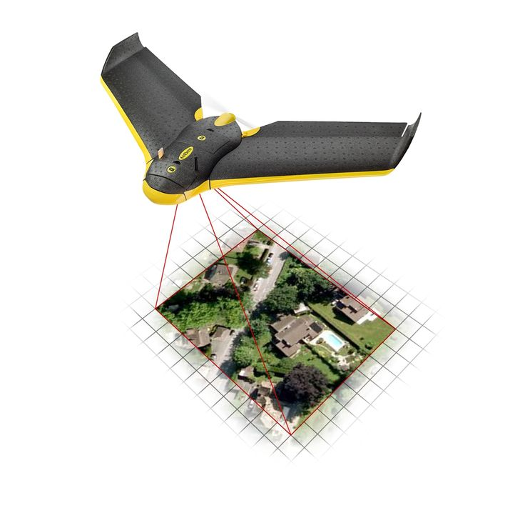 17 Best Sensefly Images On Pinterest
