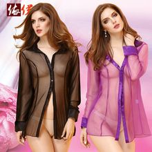 Like and Share if you want this  Sexy Bodydoll Women Sexy Costume Lingerie Lady Silky Sexy Net Mesh Pajamas Nightdress Delicate Touch Adult Games Sling Sleepwear     Tag a friend who would love this!     FREE Shipping Worldwide     Get it here ---> http://oneclickmarket.co.uk/products/sexy-bodydoll-women-sexy-costume-lingerie-lady-silky-sexy-net-mesh-pajamas-nightdress-delicate-touch-adult-games-sling-sleepwear/