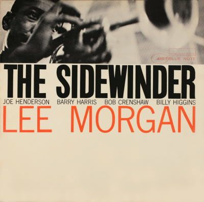 http://nypl.bibliocommons.com/item/show/17327435052_the_sidewinder Lee Morgan | The Sidewinder
