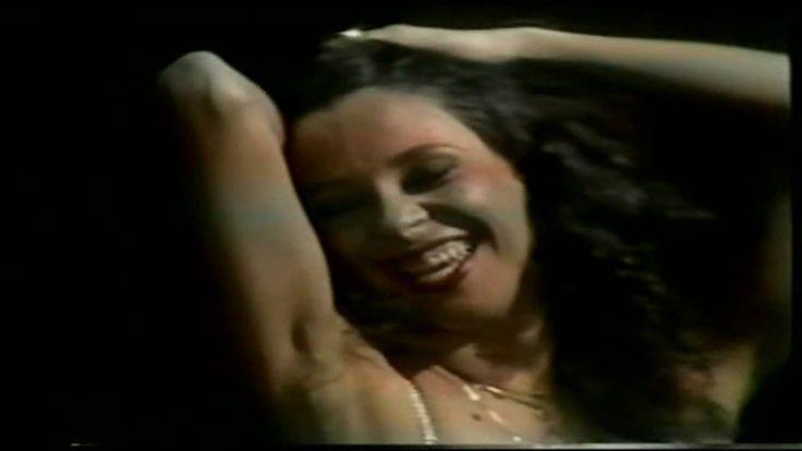 GAL COSTA - OLHOS VERDES (1978)