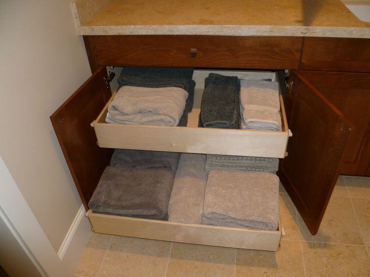 bathroom elegant bathroom storage with 2 shelf pull out and double doors aingle drawer as inspiring towel storage in small bathroom with minialist decor
