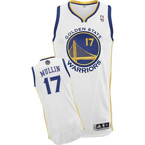 113b7f76617 ... Swingman Jersey XL Chris Mullin jersey-80% Off for Adidas Chris Mullin  Authentic Mens Jersey - NBA Vintage 90s Chris Mullin Golden State Warriors  ...