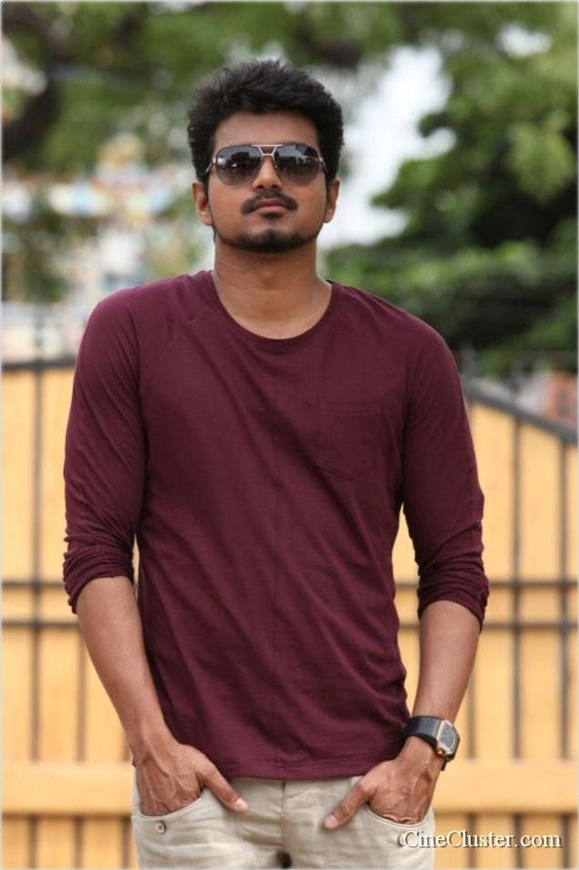 11 best vijay images on pinterest vijay actor movies and cinema download the latest stills of ilayathalapathy vijay exclusive images from kaththi jilla thalaiva voltagebd Gallery