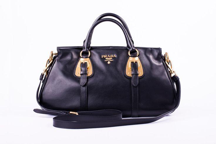 Handtasche von Prada ab 24,90 € / Woche mieten
