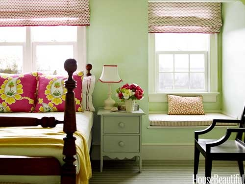Best 25+ Green Bedroom Colors Ideas Only On Pinterest