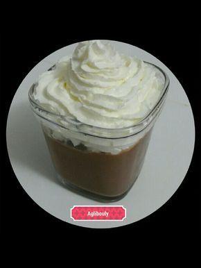 Alors là je ne pouvais que partager cette recette !!! Un vrai et bon chocolat liégeois fait de A à Z, bien plus généreux et goûtu que ceux...