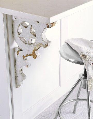 Decorative Corbel 25+ best decorative corbels ideas on pinterest | diy dining room