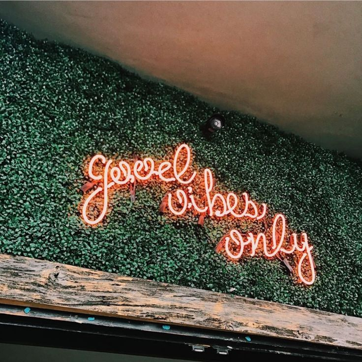 neon sign, inspirational quotes, words inspo, instagram