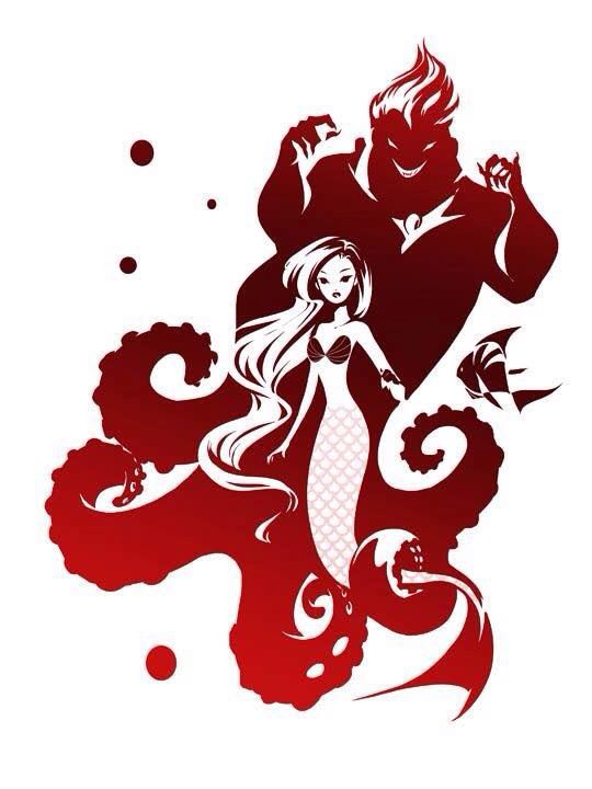 372 best images about disney stencils and disney silhouettes on pinterest