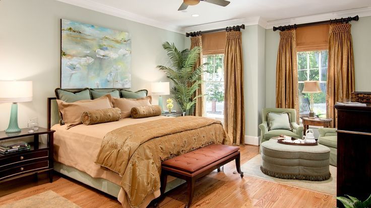 Learn how YOU can decorate any room in your home Tuscan style, any budget. Find out the secrets to creating a genuine Tuscan ambiance utilizing today�s Tuscan home design techniques. http://tuscanhomedecor.tumblr.com