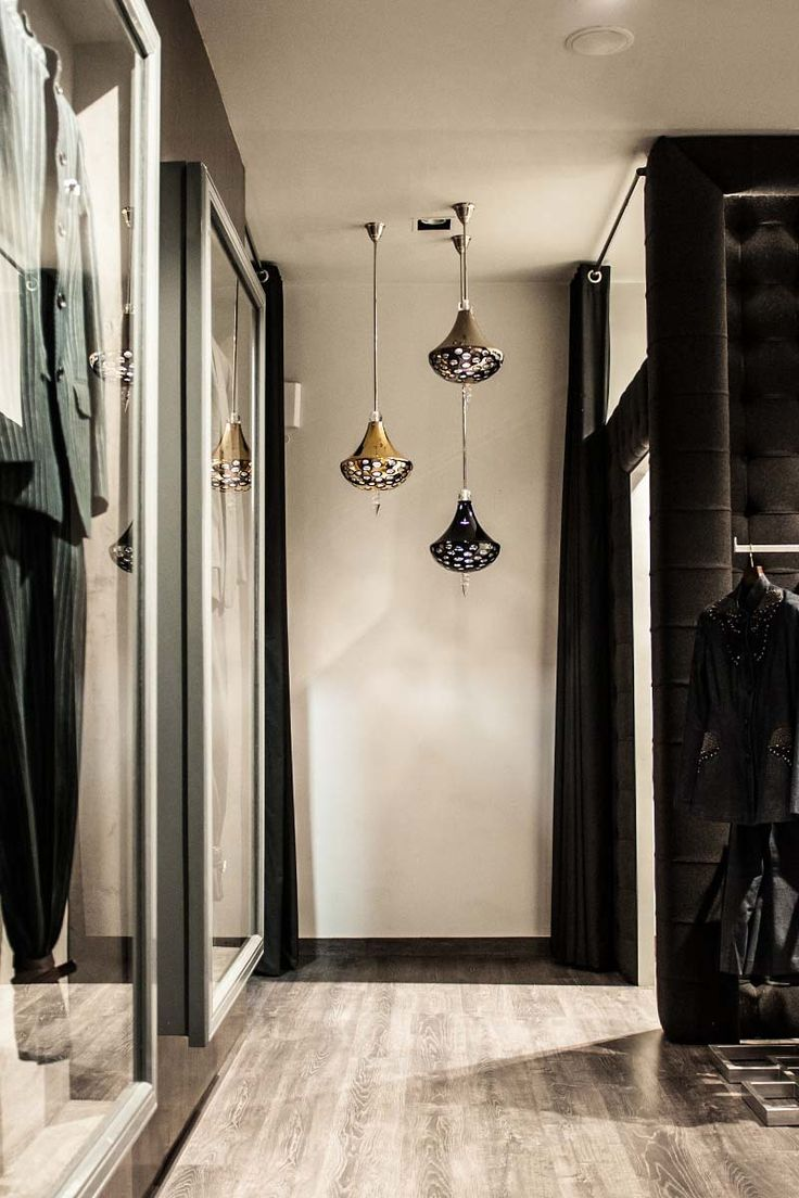 SANSSOUCI_contemporary_lighting_fixtures_showroom_india_7
