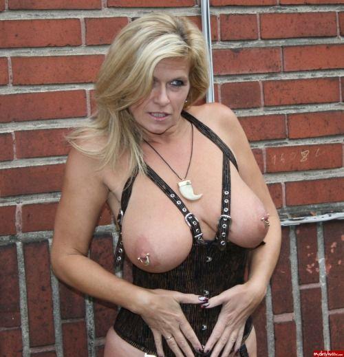 Marina Rene Piercing Blog 95