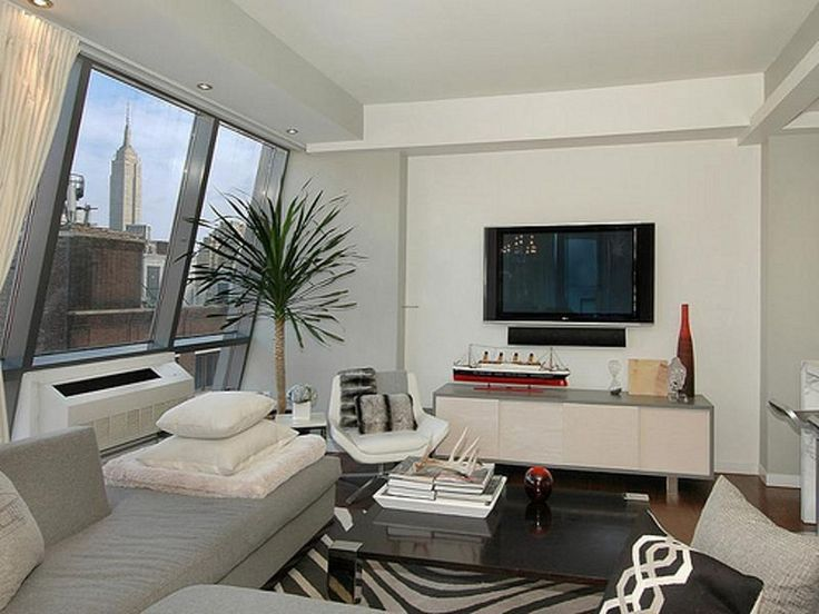58 best Condo ideas images on Pinterest | Condo interior design ...