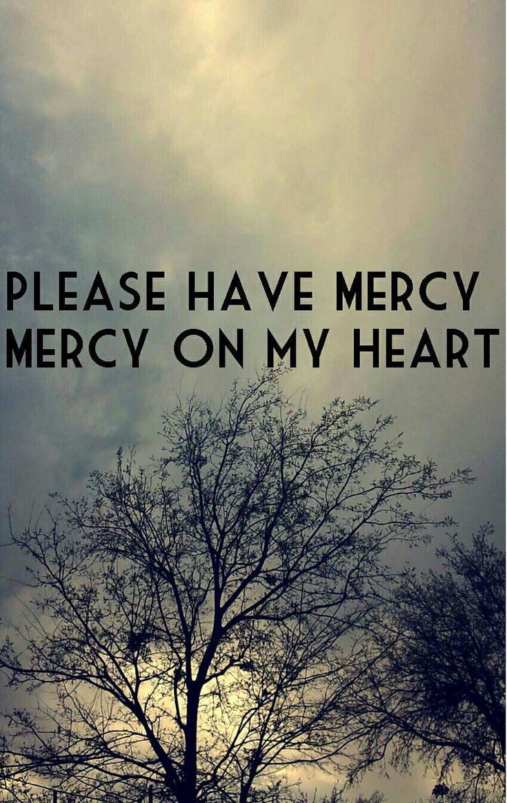 MERCY LYRICS~ Shawn Mendes, New song - Illuminate