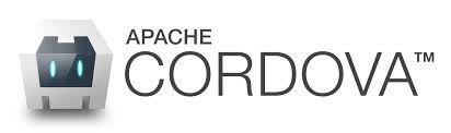 Microsoft lanceert Tools for Apache Cordova - http://appworks.nl/2015/10/06/microsoft-lanceert-tools-for-apache-cordova/