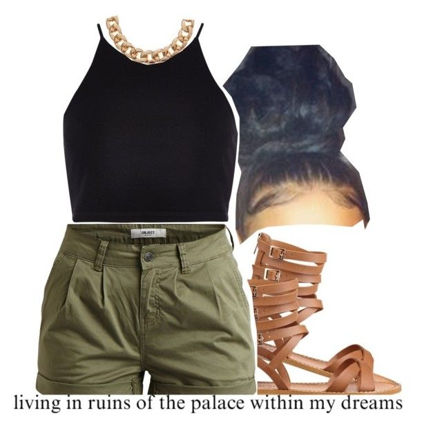 """7/7"" by trinityannetrinity ❤ liked on Polyvore"