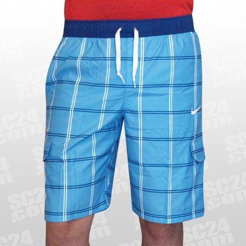 Стильные мужские шорты Nike Classic Swim Shorts Цена: 500 грн #fashion #style #look #SUNDUK #sale #like #follow #girl #men #shop #amazing #hot #bestoftheday #shorts #sport #Nike