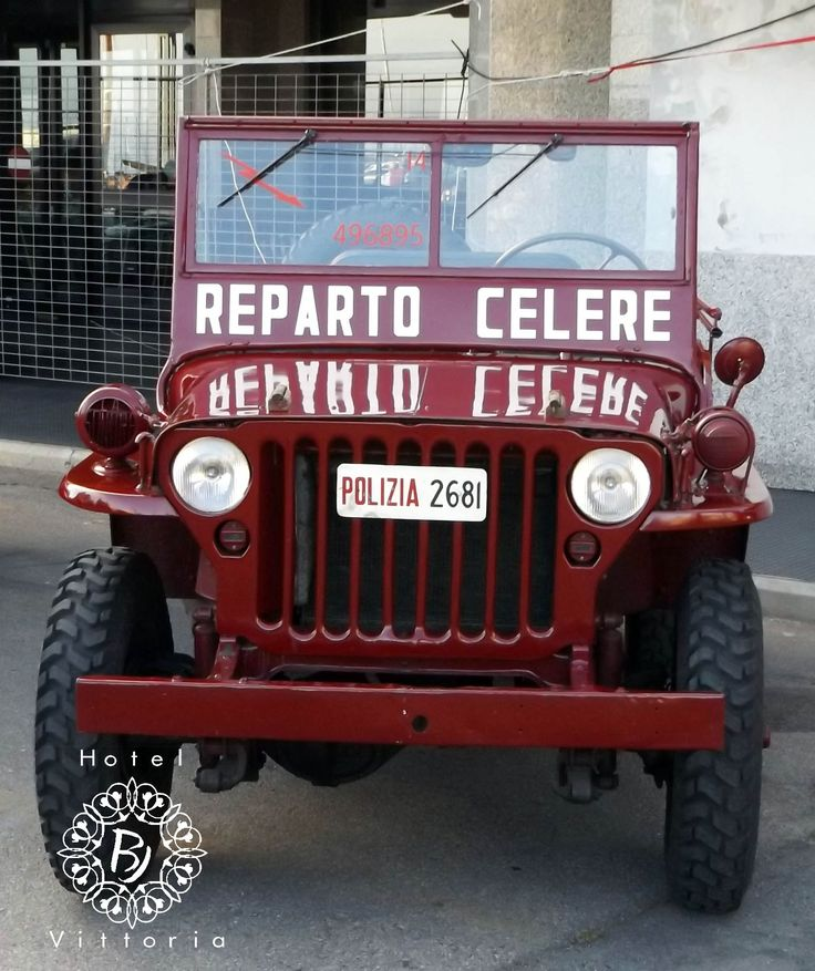 http://www.hotelbjvittoria.it   #raduni #Cagliari #Sardegna