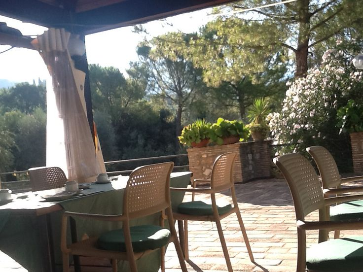 Hotel Country House Tre Esse
