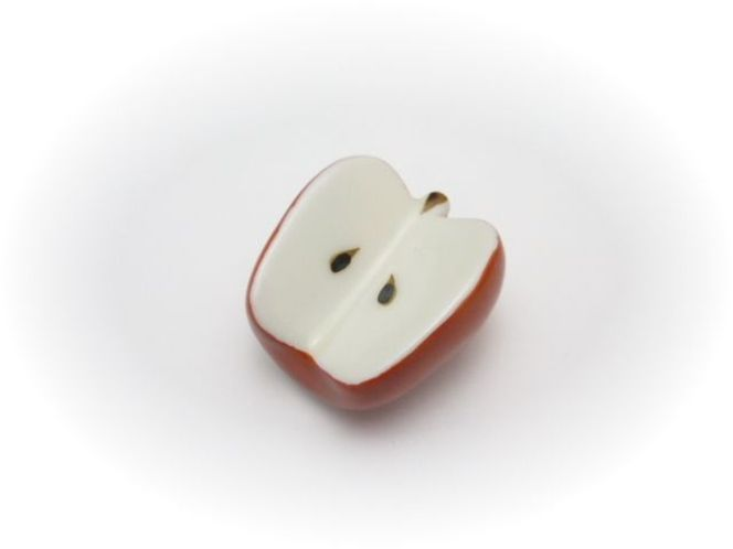有田焼 りんご