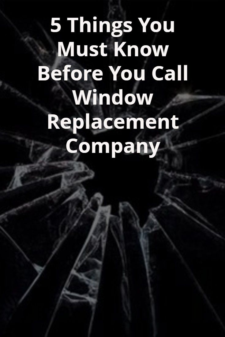 Average cost for window replacement - Make Sure You Have These Details Before You Ask Siri For A Window Company Near Me And Get A Glass Door Replacement Cost