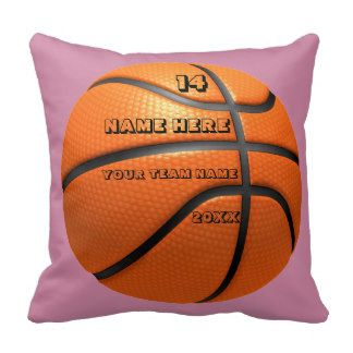Basketball Cadeaus – T-Shirts, Kunst, Posters & andere Cadeau ideeën   Zazzle.be