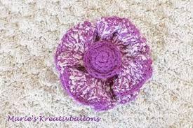 Bildergebnis für sommer dekoration sonnenblume häkeln