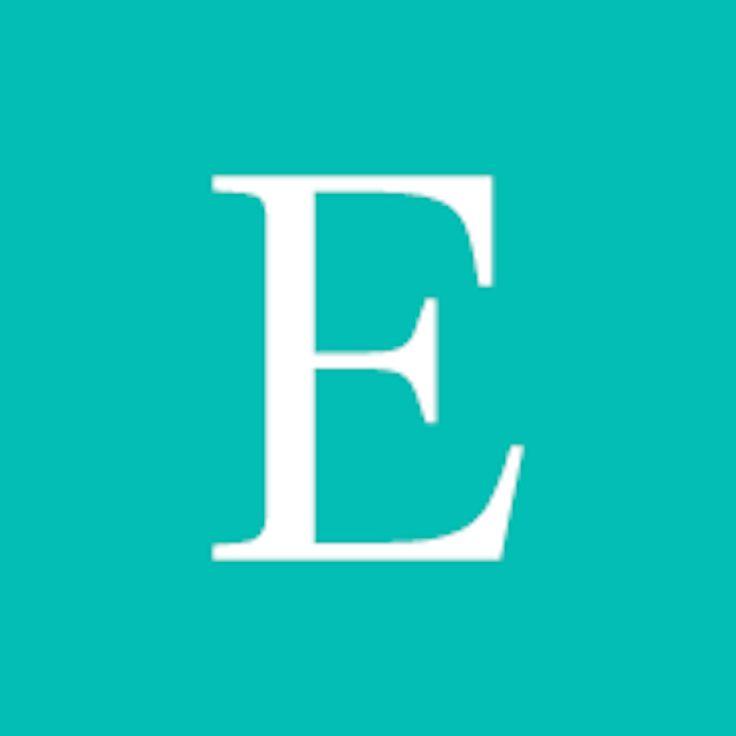 """Dodatek o Tchaj-wanu, kterým se pražský magistrát zavazuje v dohoděs Pekingem neuznávat tento ostrov jako samostatný stát, je zřejmě český unikát. Ve smlouvách s jinýmievropskýmimetropolemi jako například Kodaň nebo Dublin pasáž o uznání """"jednotné Číny"""" není. Důvodem je podle Prahy její spolupráce s Tchaj-pejí. Terčem ostré kritiky se stala v posledních dnech kvůli smlouvě nejen primátorka Adriana Krnáčová (ANO), ale i část pravicové opozice, která znění dohody podpořila. Smlouvu s…"""