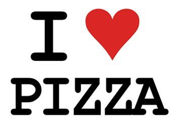 Felicidade é aquilo que você sente quando abre a geladeira e encontra o resto da pizza de ontem!