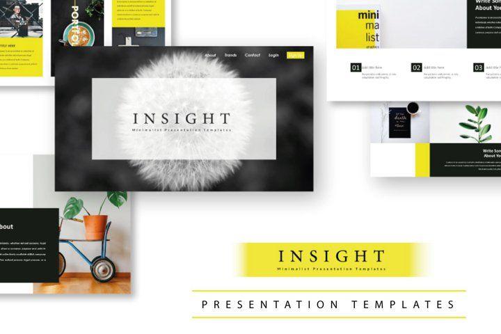 Inside Powerpoint Template 666546 Powerpoint Design Bundles Keynote Template Presentation Design Template Presentation Templates