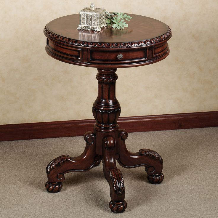 Round Foyer Table Uk : Best front entrance foyer furniture images on