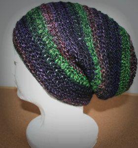 https://www.loveknitting.com/user/userprofile-f9276e0e-f3f8-4dbf-ac02-5a2e3853e30a/projects