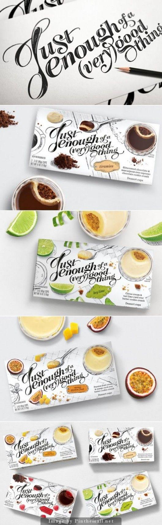 emballage-yahourt-fruit-design