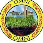 Omni Group of Companies, Pakistan Karachi, Pakistan Company Profile - Ref - 65489