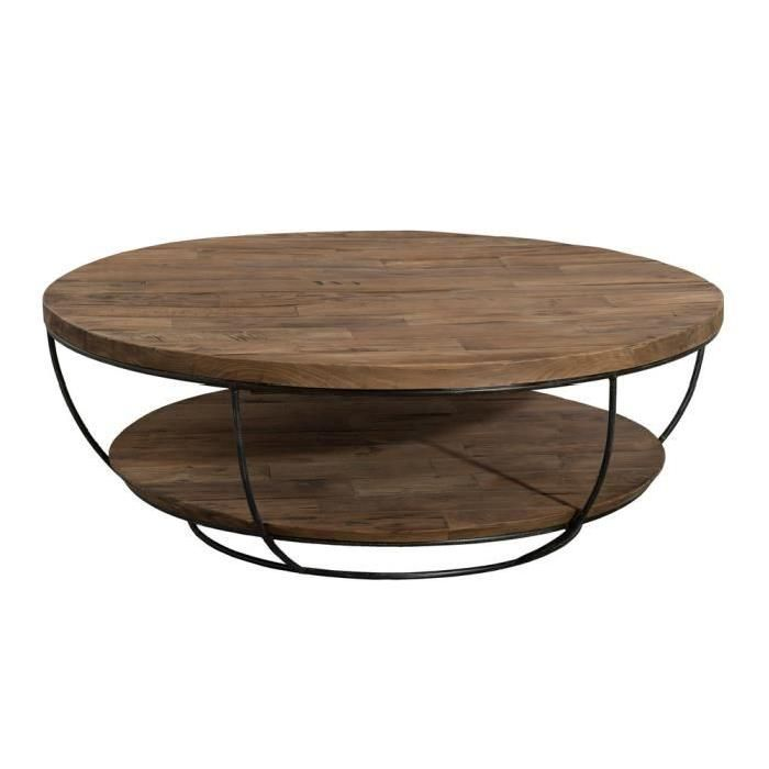 Magnifique Petite Table De Salon Pas Cher Coffee Table Shabby Chic Coffee Table Coffee Table With Storage